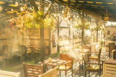 Journey Pub este unul din cele mai apreciate pub-uri din zona Piata Romana.
