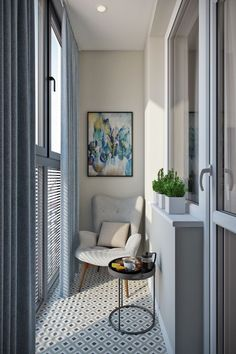 Polygonal Tree Geometric Print, Home and Office Decor, Modern Art, Black&White P… – Home Design Decor Design, Interior, Apartment Design, Interior Balcony, Home Decor, House Interior, Apartment Balcony Decorating, Home Deco, Apartment Interior
