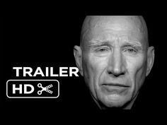 The Salt of the Earth Official Trailer 1 (2015) - Documentary HD - YouTube