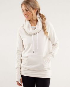 don't hurry be happy pullover | women's tops | lululemon athletica