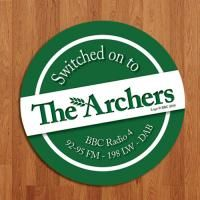 Archers Addicts - the official fan club for BBC Radio The Archers