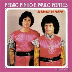 bad album cover. These outfits are something to behold! Not to mention the barnets !