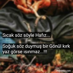 Hafiz, Islamic Quotes, Psychology, Instagram, Life, Pictures, Quotation, Turkish Language, Background Images