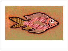 Aglowfish - hallasko.com