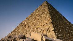 Cairo Hotel Photos & Videos | Four Seasons Cairo First Residence The Pyramids of Giza