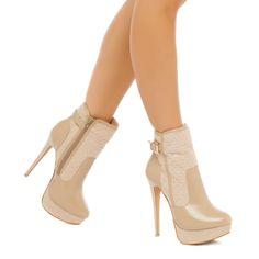 Florianna - ShoeDazzle