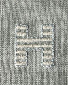 https://www.purlsoho.com/create/2016/10/12/learn-to-embroider-an-alphabet-sampler/