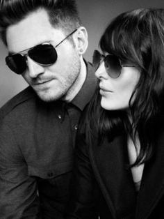 Burberry presents the Burberry eyewear campaign featuring British band The Daydream Club - Available at Eye Class Optometry in Calgary, Alberta. Discount Sunglasses, Coach Sunglasses, Cheap Sunglasses, Sunglasses Women, Luxury Sunglasses, Burberry Summer, Cheap Prescription Sunglasses, Sunglasses For Your Face Shape, Baseball Sunglasses
