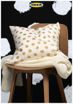 42 Best Cushions Throws And Rugs Images Ikea Cushions
