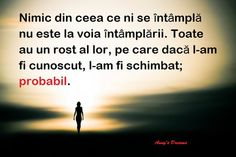 Anny-s-dreams Alba, Quotations, Dreams, Facebook, Words, Quotes, Beautiful, Qoutes, Qoutes