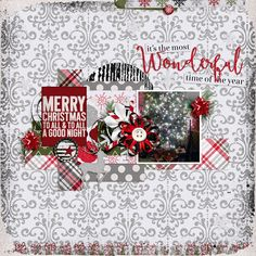 Wonderful Time of the Year by Mandy Ross. 'Twas the Night by Amanda Yi & Libby Pritchett. 'Twas the Night: Paints & Stuff by Amanda Yi. 'Twas the Night: Cards by Amanda Yi & Libby Pritchett