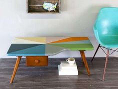 furniture makeover - Buscar con Google