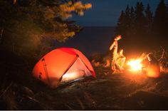 Where are you camping this weekend?  -Yakima Racks  #poler #polerstuff #campvibes #adventure37