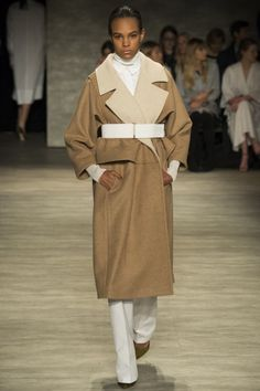 Tome Herfst/Winter 2015-16 (6)  - Shows - Fashion