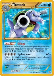 rsultat de recherche dimages pour carte pokemon rare noir