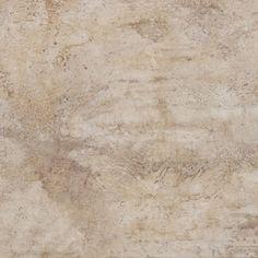 Shaw 16-In x 16-In Wyndham Navajo Stone Finish Glue Luxury Vinyl Tile Lowes - floor tile $3.50/sq ft