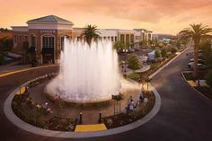 Fountains Roseville Events 2020.22 Best Roseville California Images California Roseville