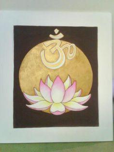 Resultado de imágenes de Google para http://images02.olx.com.ar/ui/8/03/60/1281425697_113090360_5-Cuadros-Orientales-de-Buda-Om-Lotos-Yin-Yan-Yoga-Meditacion-Capital-Federal-1281425697.jpg