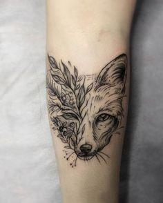 #Tatowierung Design 2018 Fantastische Fox Tattoo Designs & Bedeutung #2018Tatto #Designs #schön #Sexy #farbig #tatto #TattoStyle #tatowierungdesigns #Tattodesigns #tatowierung #tattoos #tattoo #Ideaan #FürHerren #FürFraun#Fantastische #Fox #Tattoo #Designs #& #Bedeutung