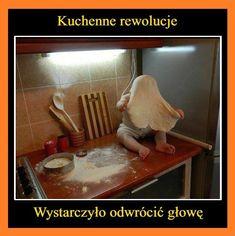 Polish Memes, Cute Patterns Wallpaper, Wtf Funny, Pokemon Go, Best Memes, Haha, Jokes, Maine, Funny Sarcastic