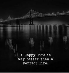Quotable Quotes, True Quotes, Funny Quotes, Qoutes, Inspiring Quotes About Life, Inspirational Quotes, Motivational, Cool Words, Wise Words