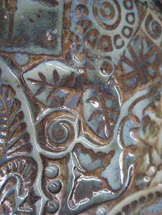 Wonderful Pictures Ceramics glaze tutorials Strategies THE Rutile Glaze « Glazes « Tutorials « miy ceramics. Looks like good site to explore Glazing Techniques, Ceramic Techniques, Pottery Techniques, Glazes For Pottery, Ceramic Pottery, Pottery Art, Pottery Ideas, Glazed Pottery, Pottery Sculpture