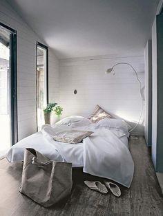 Interior inspo by Fashion Landscape