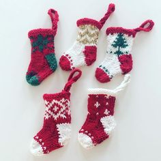 Little Cotton Rabbits, Christmas Stockings, Holiday Decor, Instagram, Home Decor, Fashion, Needlepoint Christmas Stockings, Moda, Decoration Home
