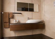 Baño #mobiliario #griferia 12