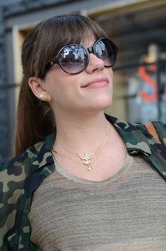 barraquinha 1 oculos - Juliana e a Moda | Dicas de moda e beleza por Juliana Ali