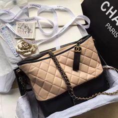 2018 Chanel Handbags and Purses