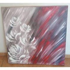Resultado de imagen para pinturas gabriela mensaque