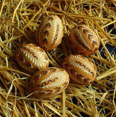 http://www.fler.cz/zbozi/kraslice-v-prirodnich-tonech-e1-5956828