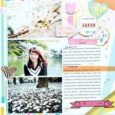 Pink Fresh Studio_Cassandra Chen