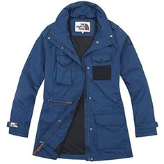 (ノースフェイス) THE NORTH FACE WHITE LABEL W'S LYELL JACKET 女たち... https://www.amazon.co.jp/dp/B01M1CTLEX/ref=cm_sw_r_pi_dp_x_E9faybTEGY0W8