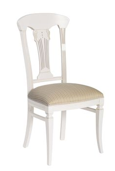 Monza stol › Stoler › FAGMØBLER Dining Chairs, House, Furniture, Ideas, Design, Home Decor, Decoration Home, Room Decor, Dining Chair