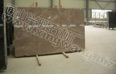 Emperador,Emperador Light,Emperador Light Marble,Emperador Light Slabs,Emperador Light Marble Slabs,Marble Factory in China,Marble tiles,Marble slabs,Marble Mosaics,Marble cut to size,XingWang Stone Factory,Marble Factory in China,Marble cut to size Tiles,Marble cut-size Tiles,XingWang Stone Factory in HuBei China,XingWang Stone Factory is a China-based manufacturer of natural marble tiles, slabs, mosaics, kitchen tile countertops and bathroom vanity tops.