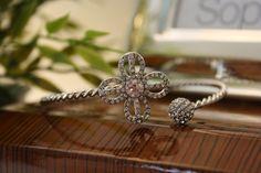 Bling Bracelet – Sophie's Closet
