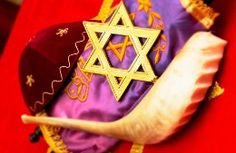 Judaism is one of the oldest religions of the world, and believes that there is only one God. Though there are many aspects to this faith, this Buzzle article discusses some of the main Judaism symbols and their meanings, that play an important role in the life of each and every Jew.