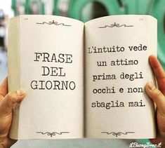 L'immagine può contenere: una o più persone e testo Book Quotes, Words Quotes, Me Quotes, Sayings, Italian Quotes, My Philosophy, Interesting Quotes, True Words, Text Messages