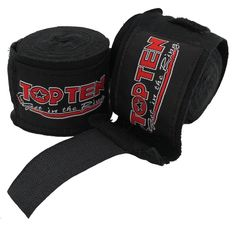 The Best Everlast Speed Bag & Boxingfitboxinghand Wraps Red Sporting Goods Boxing, Martial Arts & Mma