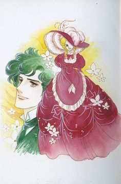 Illustration Manga, Illustrations, Royal Art, Fantasy Inspiration, Writing Inspiration, Comic Drawing, Anime Princess, Manga Games, Comic Artist