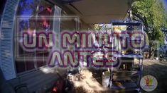 Policias & Ladrones +18  Yukete  Impactantes Percecuciones & tiroteos #06