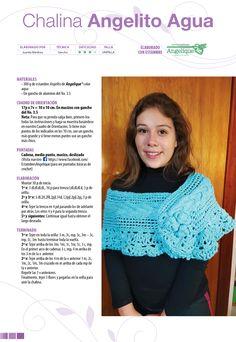 Chalina Angelito