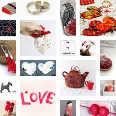 moodboard 20130128 poltreat valentines