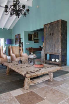 natuursteen vloeren nibo stone alex janmaat antiek interieur projecten nibostonenl nibo stone ibiza style interieurs