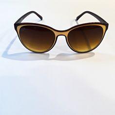 c97aa965b As 18 melhores imagens em Óculos de Sol Pepe Jeans | Pepe jeans ...