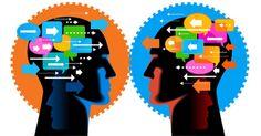 Empower Network - ideias,pensamentos,soluções,conceitos,oportunidades