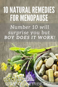 10 Uncommon & All Natural Remedies for Menopause that may help you avoid HRT. Natural Remedies For Menopause, Natural Cold Remedies, Cold Home Remedies, Natural Antibiotics, Natural Herbs, Natural Health, Dry Cough Remedies, Remedy For Cough, Health Remedies