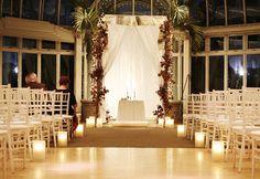 pasillo boda - Buscar con Google